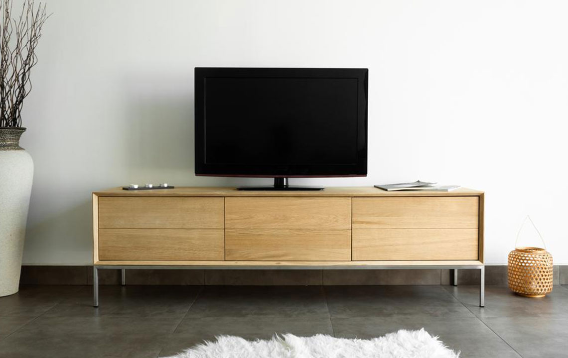 What is a Smart TV and why is it the in thing?