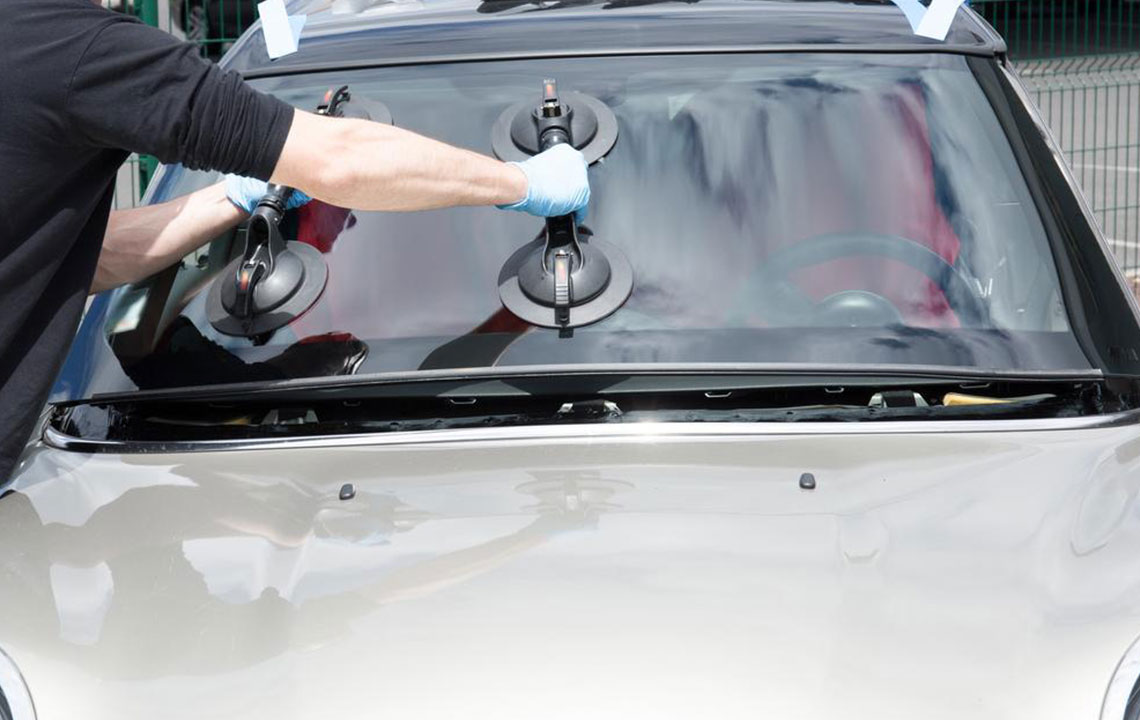 What the cheapest windshield means for your car
