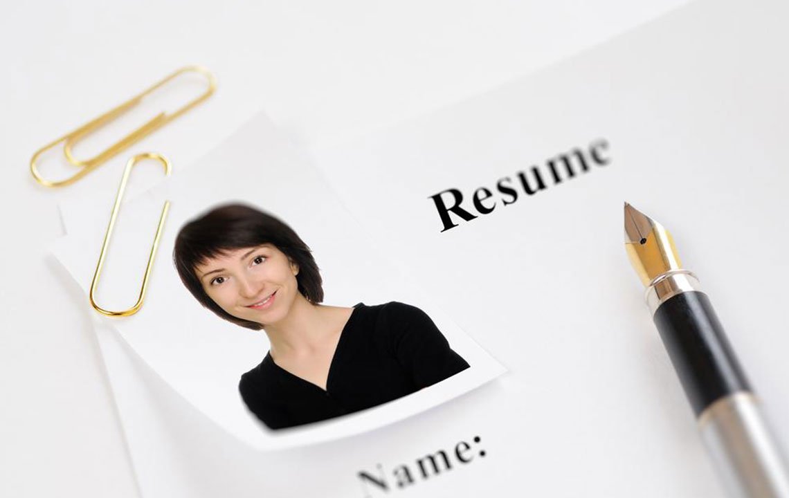 What you need to know about resume writing services