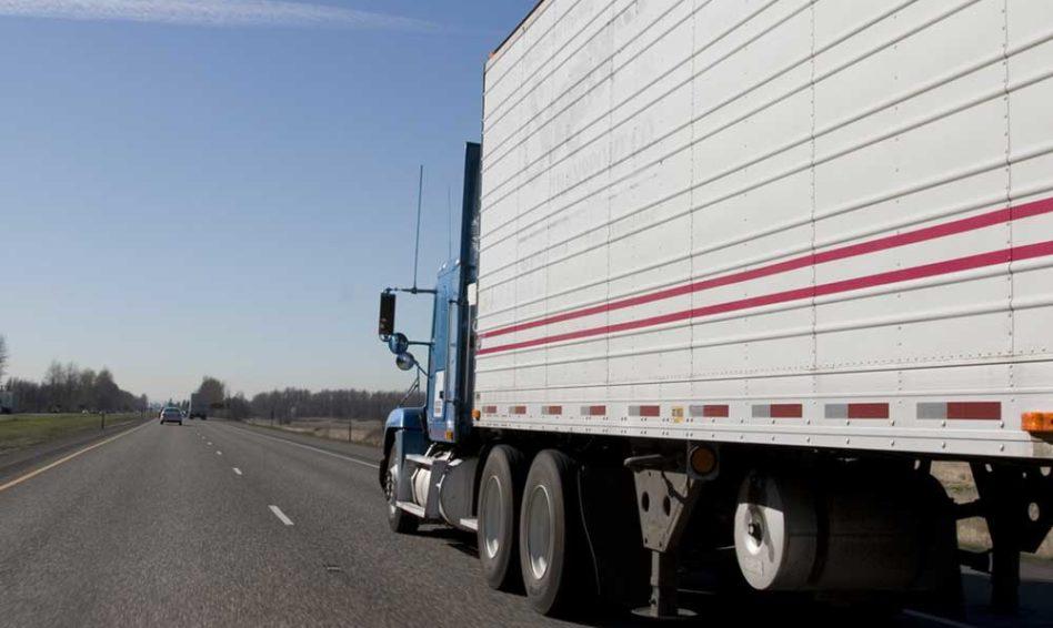Top 3 Benefits of Using a U-Haul Truck Rental » SearchInsider