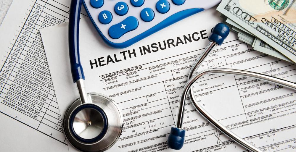 Health Insurance and Pre-existing Conditions