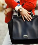6 Dooney and Bourke Bags You Should Not Miss