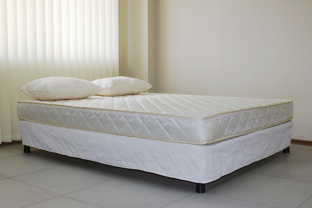 Organic Memory Foam Mattresses And The Reasons To Buy One