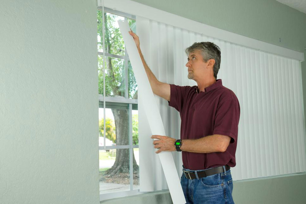 Pleated blinds – A right choice for window treatment purposes