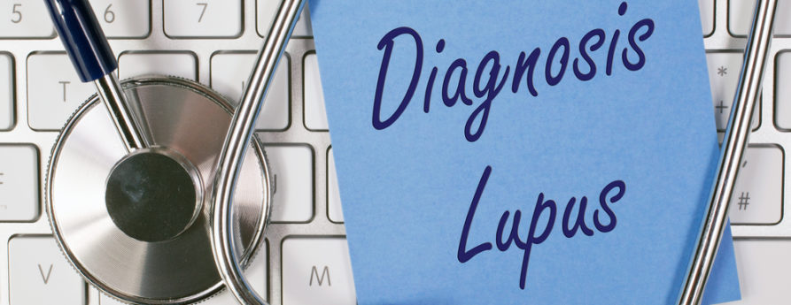 Know about the different ways to diagnose lupus