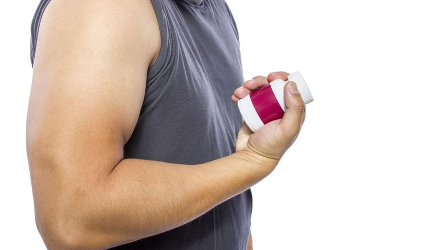 6 Popular Testosterone Supplements Available Today » TheHealthDiary.com