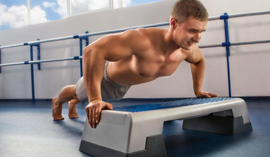 HGH Bodybuilding- What You Need to Know » TheHealthDiary.com