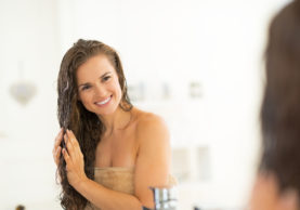 5-Natural-Ways-to-Treat-Damaged-Hair