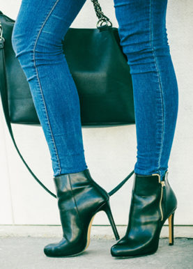 5-Type-of-Boots-Every-Woman-Must-Have-in-Her-Wardrobe