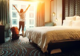 5-Ways-to-Find-Hotels-at-Delightfully-Low-Prices