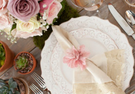 5-Ways-to-Fold-Napkins-for-Napkin-Rings