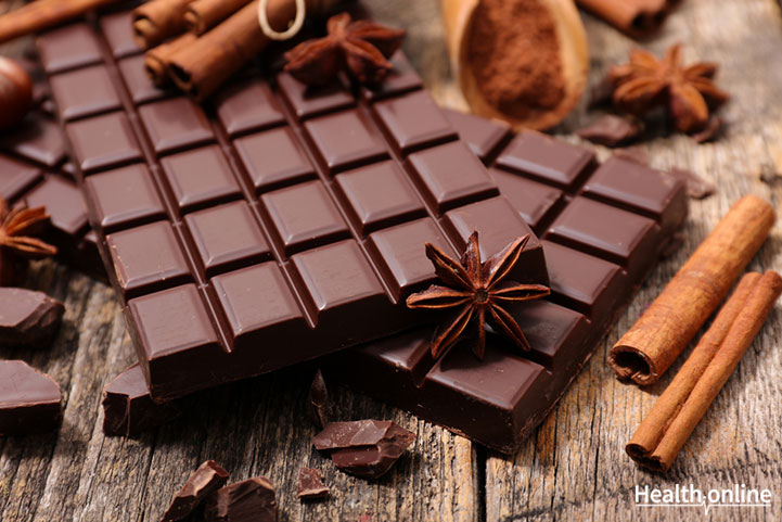 Chocolate-berry-bars