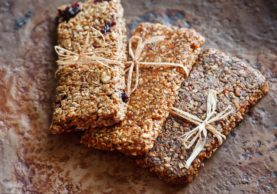 The-Benefits-of-Eating-Protein Bars
