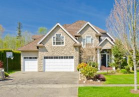 5-Things-to-Consider-Before-Moving-to-Suburbia-with-Your-Family