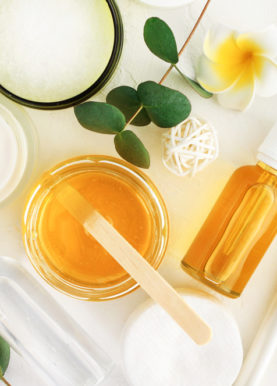 7-DIY-Natural-Toners-You-Can-Make-at-Home