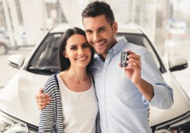 How-to-Buy-a-Car-as-a-Married-Couple