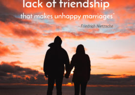 It-Is-Not-Lack-of-Love-but-a-Lack-of-Friendship-That-Makes-Unhappy-Marriages