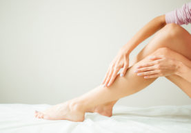The-Benefits-of-Laser-Hair-Removal