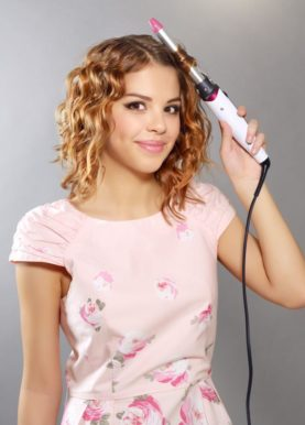 The-Right-Way-to-Choose-a-Hair-Curling-Iron