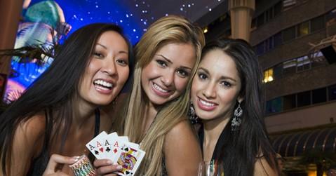 bachelorette night party places