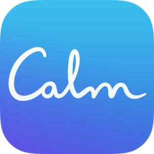 meditation app for android and ios free