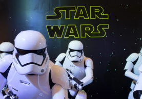 Star-Wars-The-Enduring-Legacy-of-a-Galaxy-Far-Far-Away