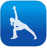 fitness apps for health and training at home