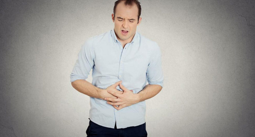 Diarrhea – Causes, Types, and Remedies » Tips For Health