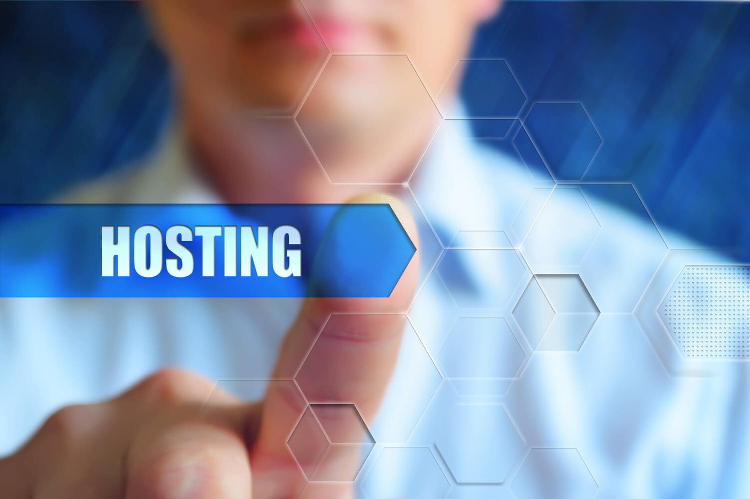 Drawbacks and Benefits of Email Hosting