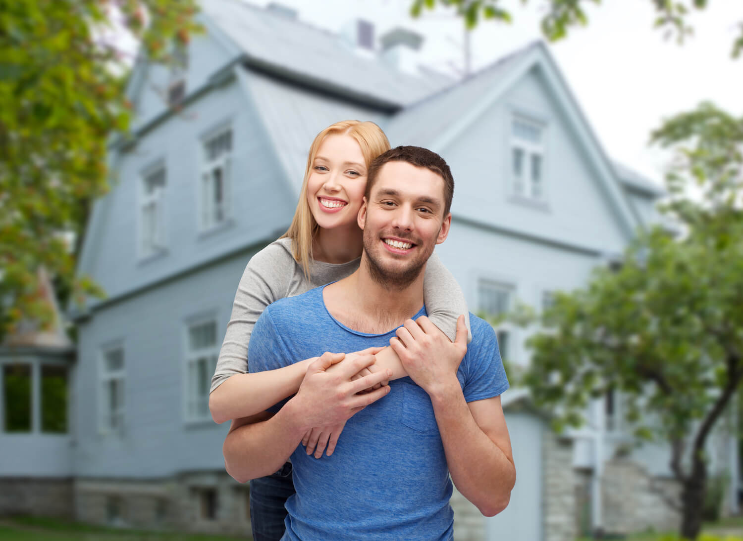 Reasons To Have Homeowners Insurance