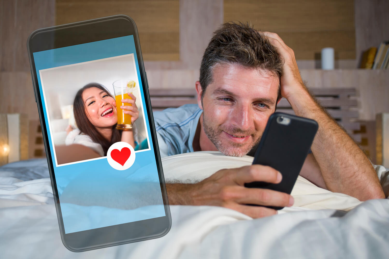 The Best Dating Sites And Apps For Jewish Singles