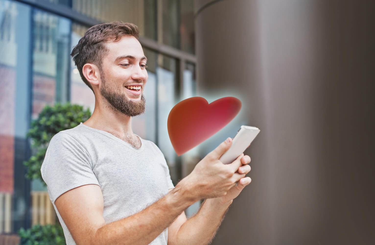 The Best Dating Sites And Apps For Muslim Singles