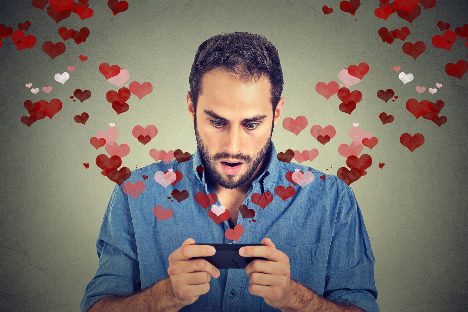 The Best Dating Sites For Introverts