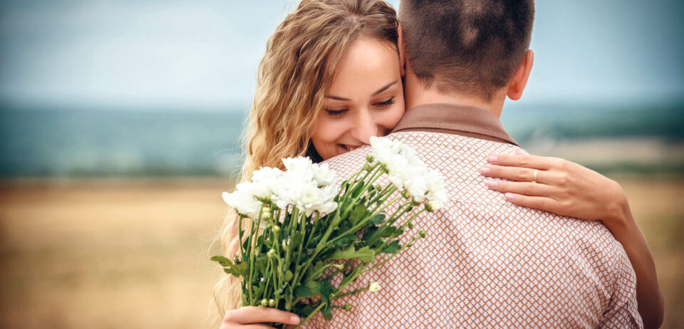 Beste online-dating-websites christian