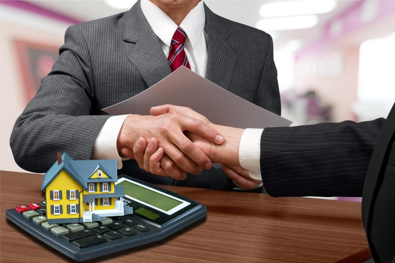 Who Should Refinance Their Mortgage