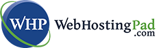 WebHostingPad Website Hosting