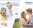 SilverSingles vs. Christian Mingle – Which Is Better?