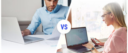 Web.com vs. Squarespace—Which is the right choice?