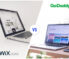 Wix Vs. GoDaddy – which is the better website builder?
