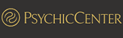 PsychicCenter
