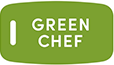 Green Chef Weight Loss Plans