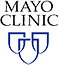 Mayo Clinic Diet Weight Loss Plans