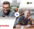 McAfee Vs. AVG – Which Antivirus Suits You Best?