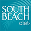 South Beach Diet Weight Loss Plans