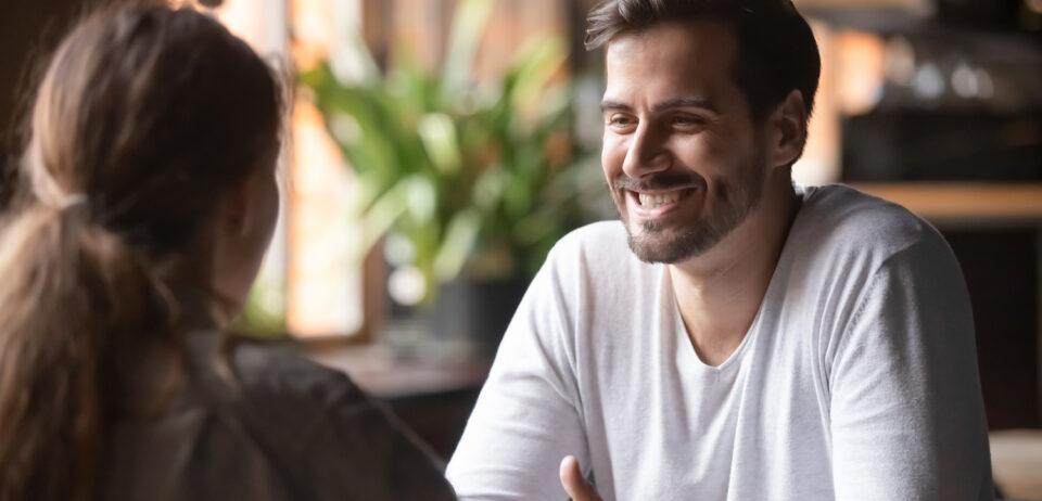 Christian singles kostenlose dating-seite