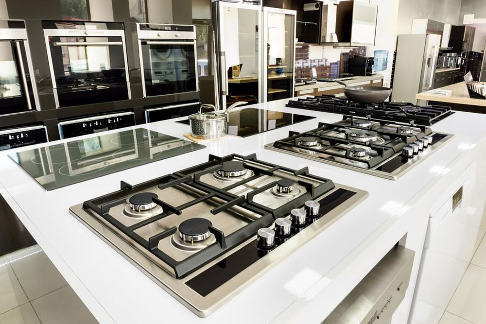 A beginner's guide to must-have kitchen appliances