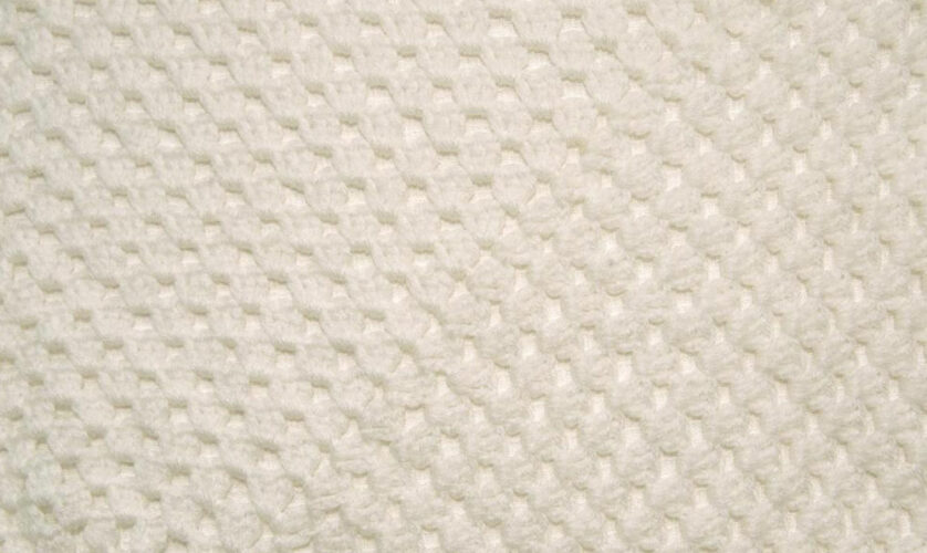 Popular wool quilts to keep you warm in winter ...