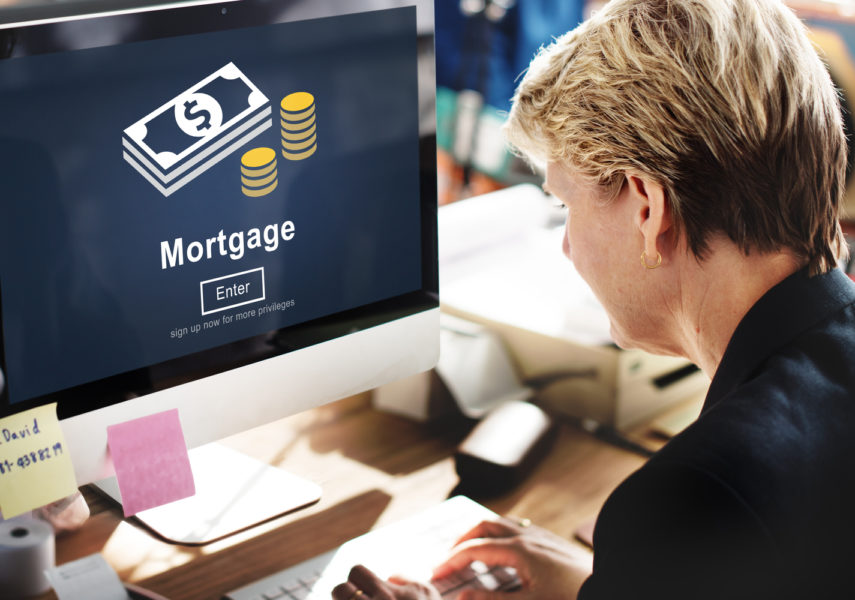 Four simple ideas to lower your mortgage payments
