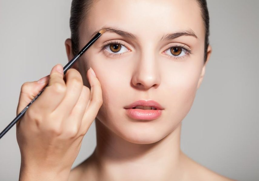 Eyebrow growth serums that you can use