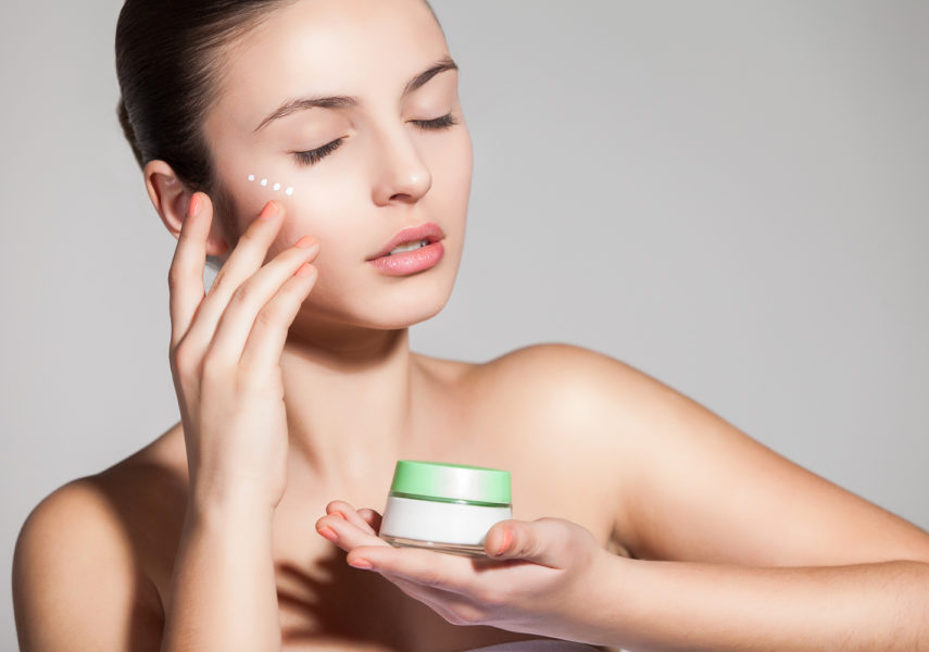 How to Choose an Anti-Wrinkle Cream